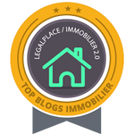 Top Blogs Immobiliers LegalPlace