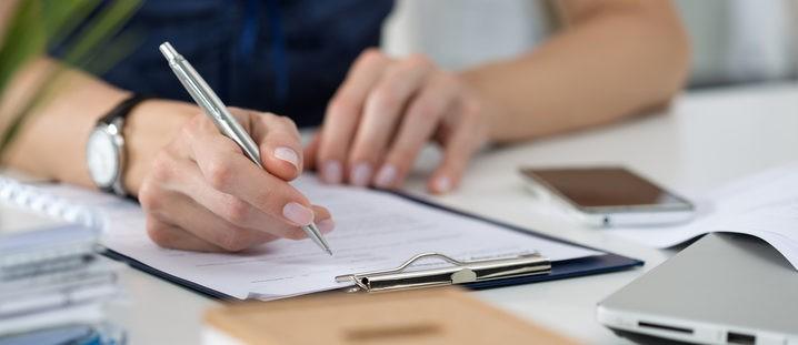La clause de préemption et son application en SAS – Guide Complet