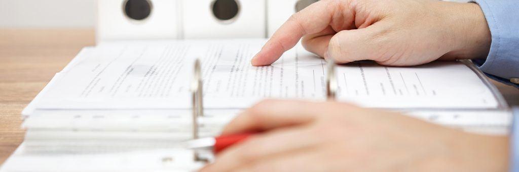Quelles sont les annexes obligatoires et diagnostics du bail commercial ?
