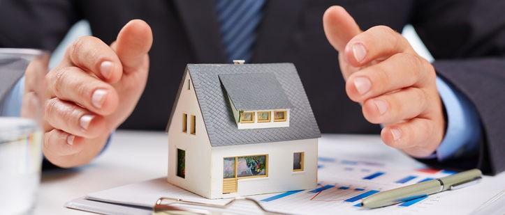Le droit de pr emption du locataire la vente du logement lou - Les droits du locataire ...