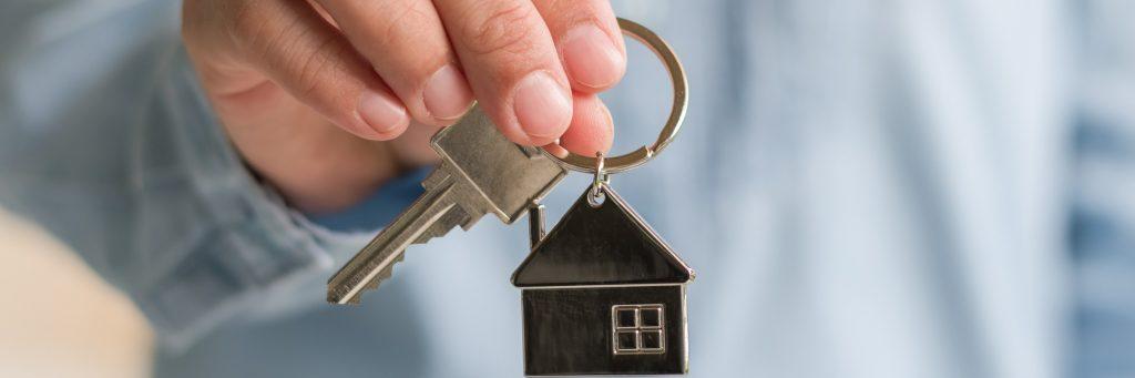 Droit de préemption du locataire lors de la vente du logement loué – Guide complet