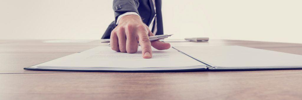 Logement décent : définition, obligations, critères à respecter