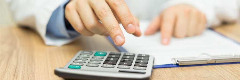 Charges locatives dans un bail commercial : mode de répartition et dépenses