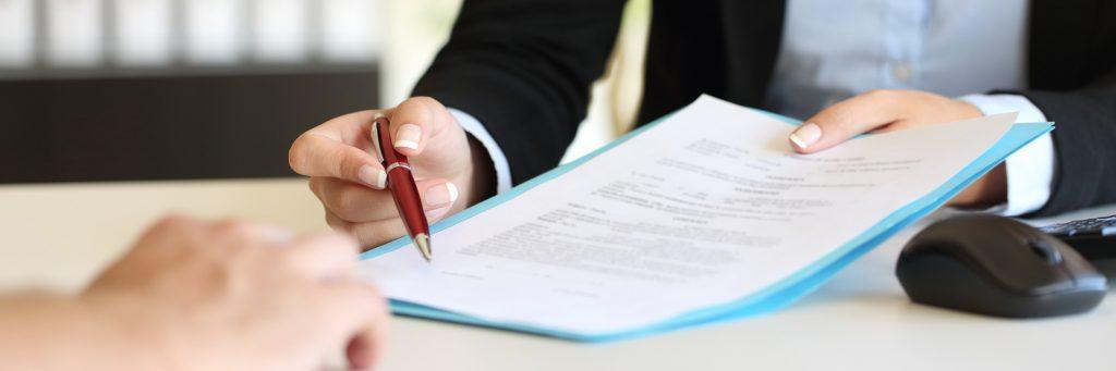 Clause de liquidité dans le pacte d'associés (ou actionnaires)