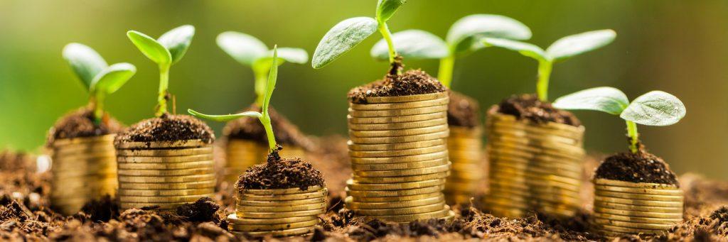 La prime d'émission lors d'une augmentation de capital