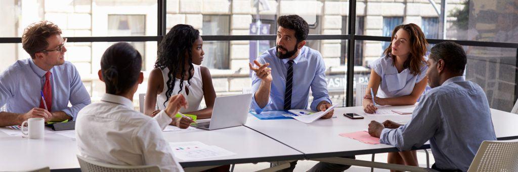 Pactes d'actionnaires : les clauses relatives à la gouvernance et à l'information