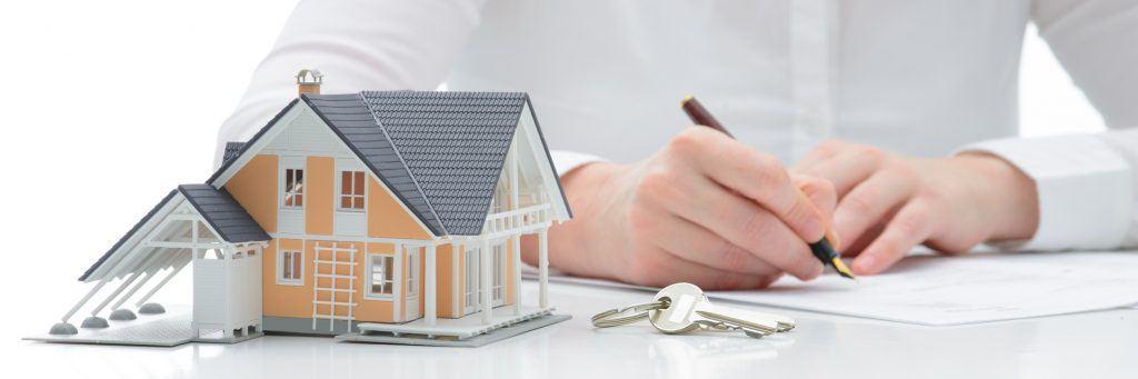 Baux d'habitation – cautionnement simple ou solidaire : quelles différences ?
