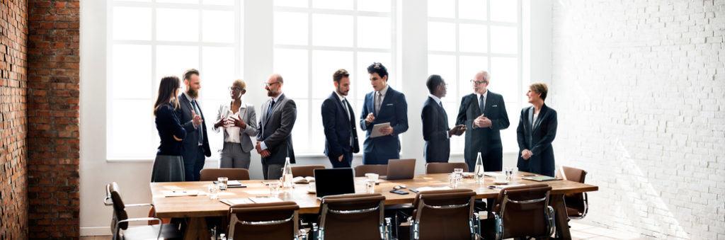 SAS : quelles sont les conditions de quorum et de majorité pour les décisions collectives des associés ?