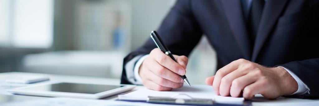 La prescription biennale en droit des assurances : attention, le temps passe vite !
