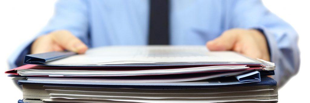 Qu'est-ce que la période d'essai dans un contrat de travail et quelles sont ses règles ?