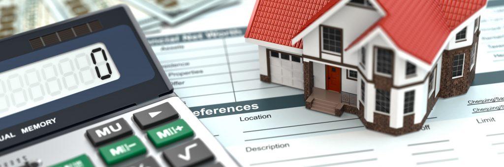 Quel est le taux de TVA applicable à un logement meublé ou vide ?