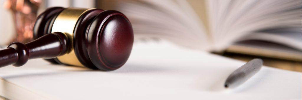 Annulation du cong locataire pour refus d 39 augmentation du loyer - Droit du locataire en cas de vente ...