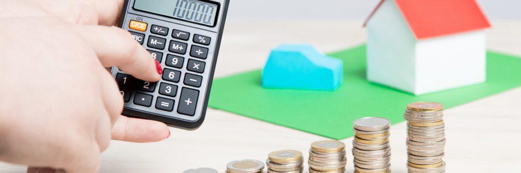 Calcul de l'indemnité d'éviction dans un bail commercial ?