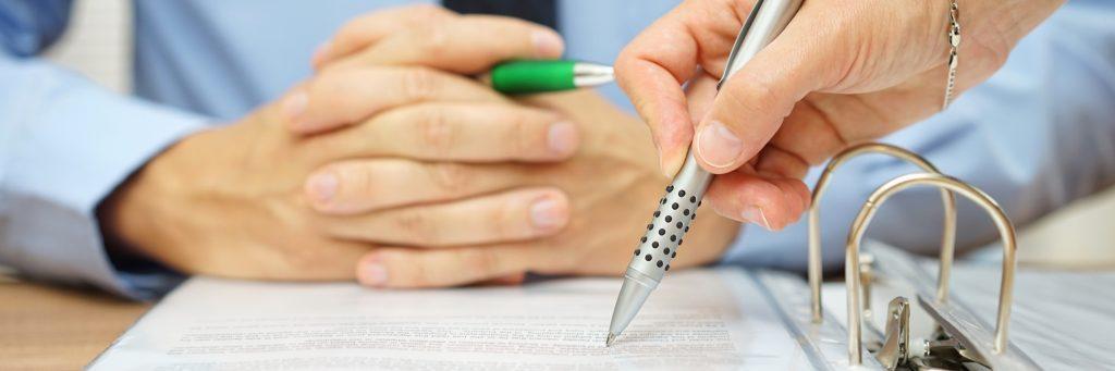 Clause de sortie garantie dans le pacte d'associés (ou actionnaires)