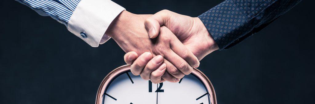 Quelle est la durée légale d'un bail commercial ?