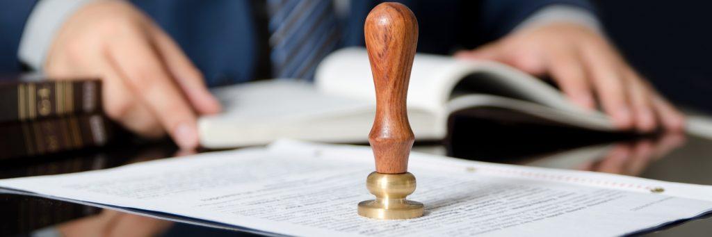 Qu'est-ce que la clause d'indexation dans le bail commercial ?