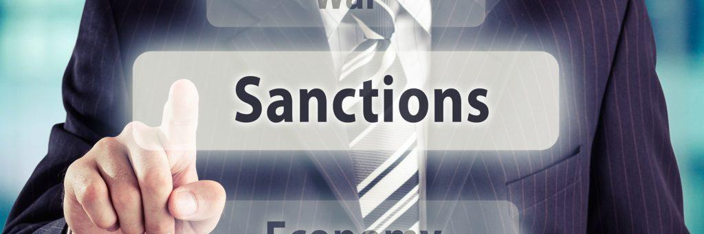 Les sanctions en cas de violation du pacte d'associés ou d'actionnaires