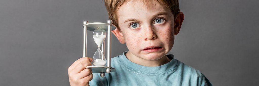 Quelle est la durée maximale d'un contrat de travail à durée déterminée (CDD) ?