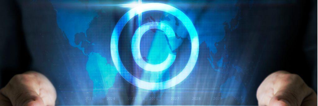 Quelles sont les sanctions possibles en cas de violation du droit à l'image ?