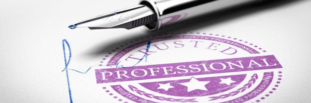 La signature d'un contrat de travail écrit est-elle obligatoire ?