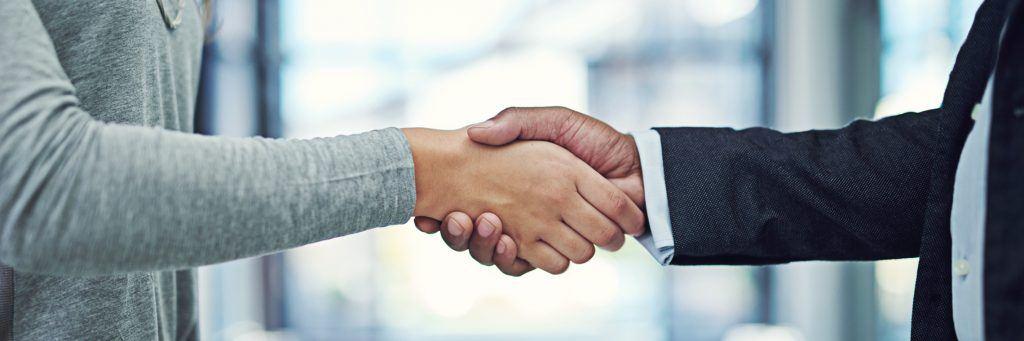 La clause d 39 exclusivit dans un contrat de travail cdi ou cdd - Pret immobilier avec un cdi et un cdd ...