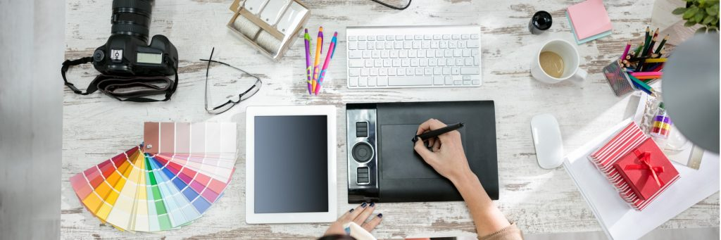 Comment recruter un freelance : le guide