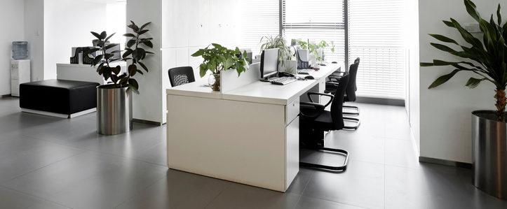 location d 39 un bureau sans un bail commercial les exceptions. Black Bedroom Furniture Sets. Home Design Ideas
