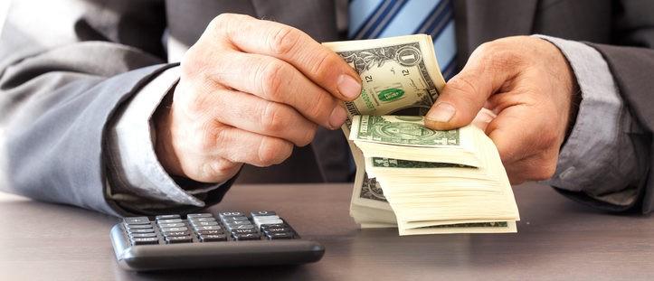calcul de l indemnit 233 de rupture conventionnelle d un cdi