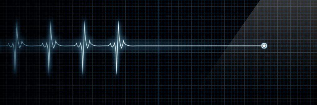 Que se passe-t-il en cas de décès du locataire d'un bail commercial 3-6-9 ?