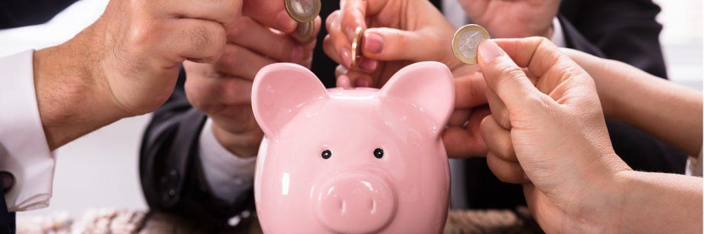 Crowdfunding : Les plafonds de financement augmentent !