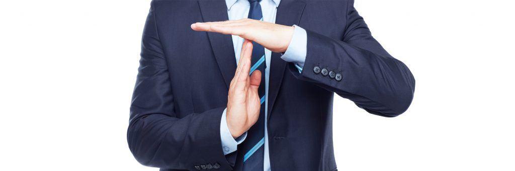 La reconduction tacite du bail commercial : quels sont les dangers ?