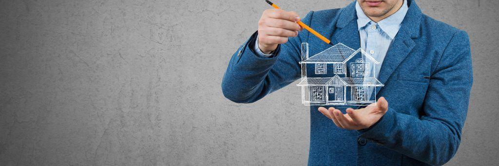 431c0e88d17 Acte de vente immobilier   ce que vous devez savoir en 3 minutes