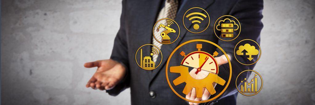Le Contrat De Travail Temporaire Interim Tout Savoir En 3 Minutes