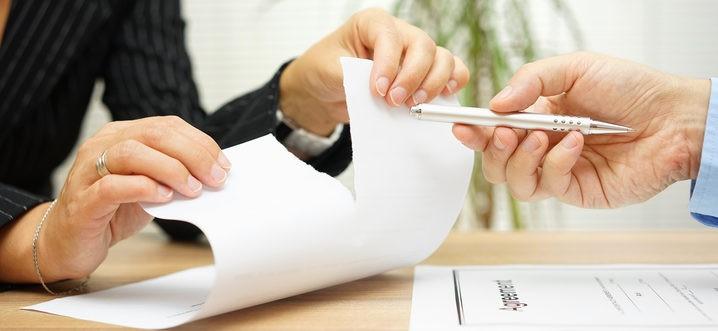 Le d lai et droit de r tractation dans le compromis de vente - Droit de vente immobilier ...