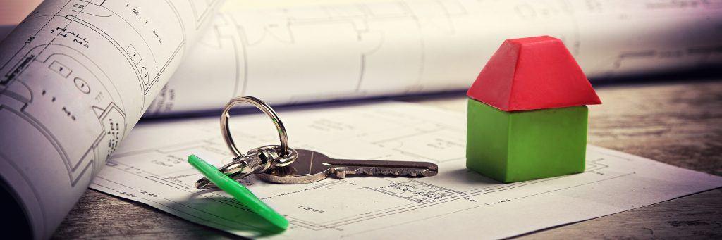 Qu'est-ce que le loyer fictif et comment le calculer ?