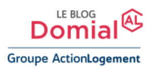 Blog Domial