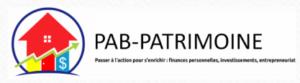 PAB Patrimoine
