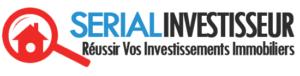 Serial Investisseur