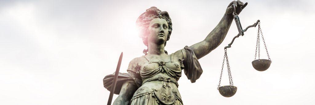 Projet de loi Macron sur les professions réglementées