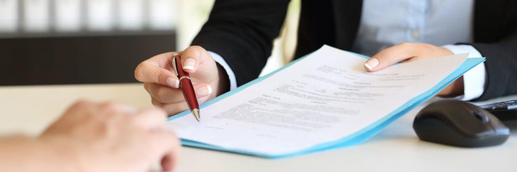 CDD d'usage (CDDU) : définition, avantages et secteurs concernés