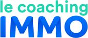 coaching-immo