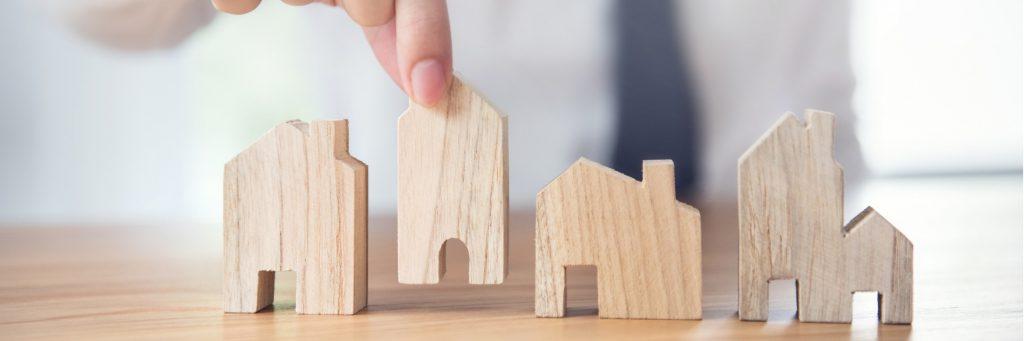 La Société Civile Immobilière (SCI) : définition, avantages et procédure de création