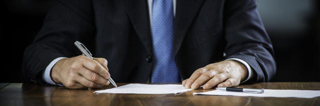 Suspension Du Contrat De Travail Quelles Sont Ses Implications