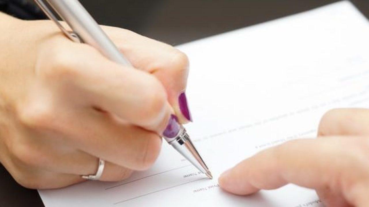 Suspension Du Contrat De Travail Quelles Implications