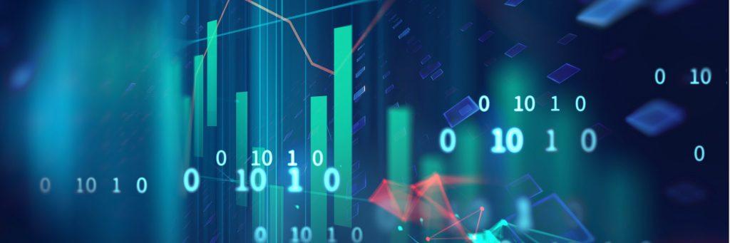Augmentation de capital en SAS/SASU : le guide