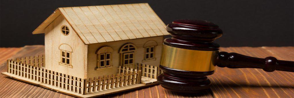 Bail commercial et redressement ou liquidation judiciaire – Guide Complet