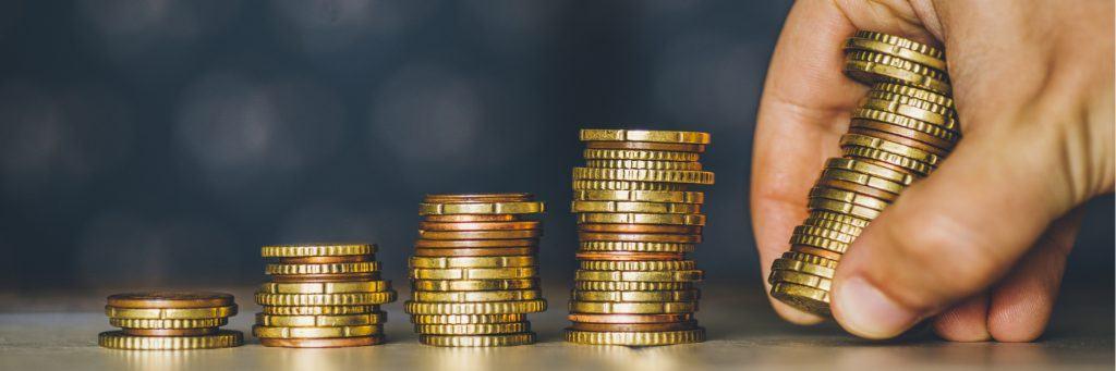 La distribution de dividendes en SAS : le guide