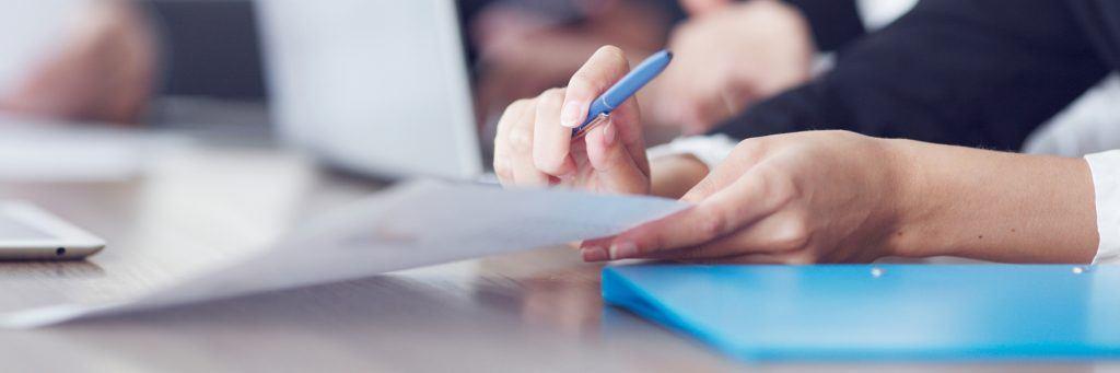La notice d'information relative aux droits et obligations des locataires et des bailleurs