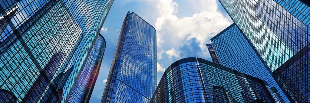 Comment choisir le siège social d'une entreprise ? – Guide complet