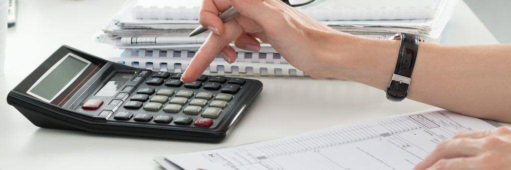 La Taxe Fonciere Dans Le Bail Commercial Et Professionnel Le Guide